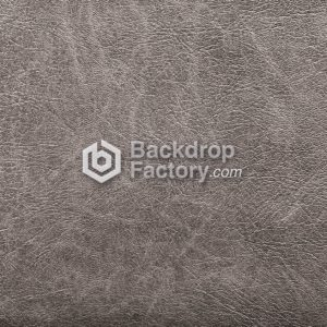 Exclusiv Backdrops